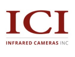 Infrared Cameras Inc ICI Partner Los Angeles