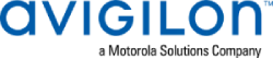 Avigilon Partner - Los Angeles