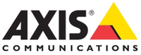 Axis Communications Partner - Los Angeles