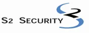 S2 Security Partner - Los Angeles