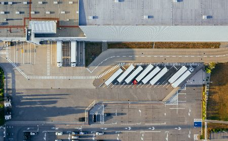 truck-depot-drone-img