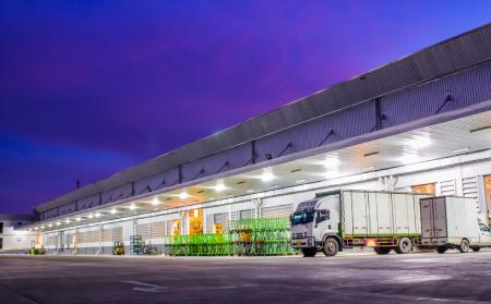 truck-depot-outside-img