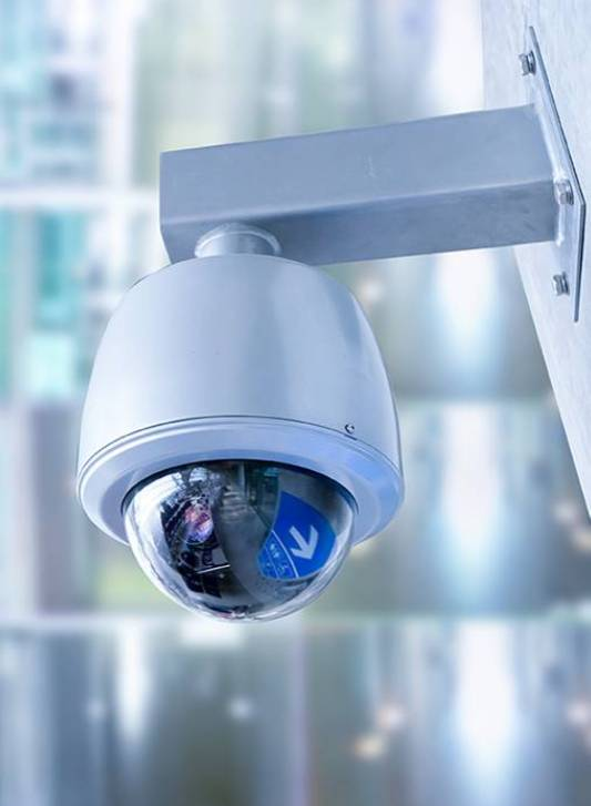 video-surveillance-img-a
