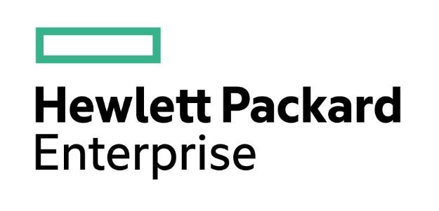 Hewlett Packard Enterprises Partner Los Angeles