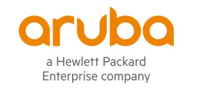 Aruba HP Partner Los Angeles