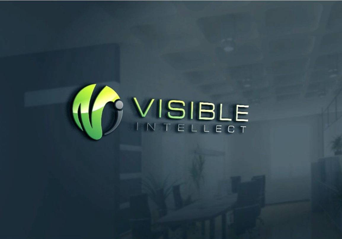 visible-intellect-office